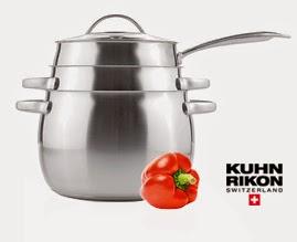 duromatic-kuhn-rikonv2