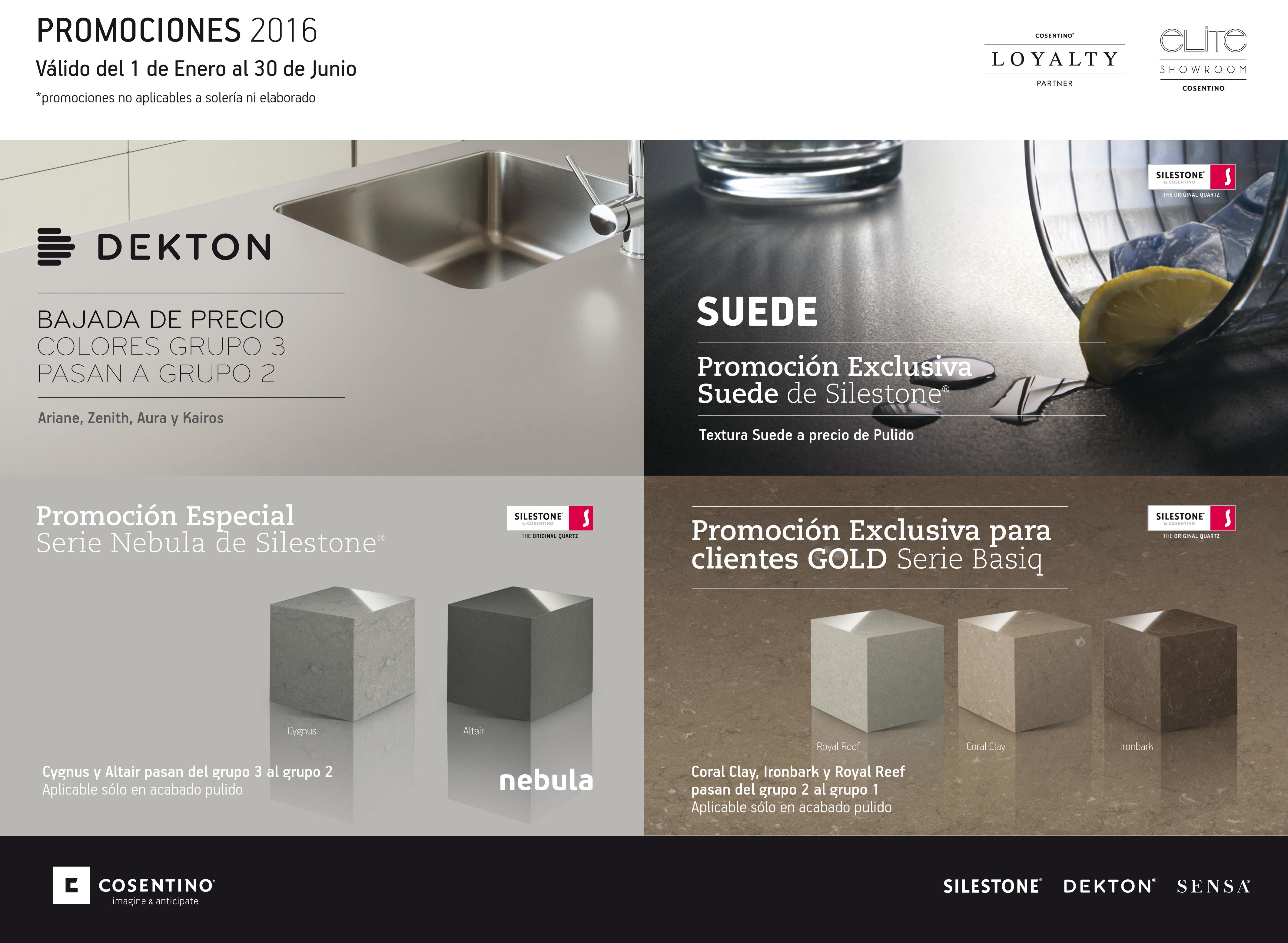 Promociones Iberia 2016 Horiz 16-12-15.indd