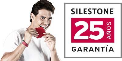 rafa-nadal-silestone-garantia-25