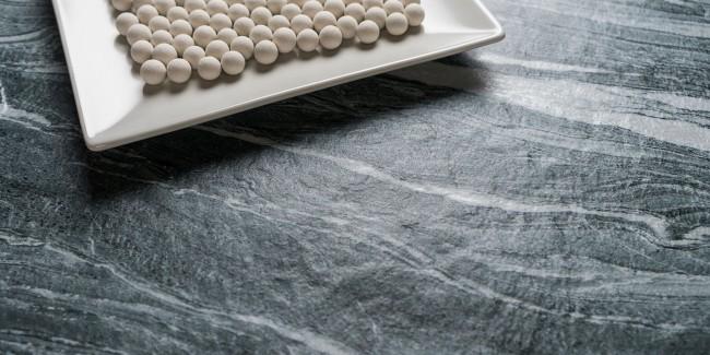 Neolith mar de plata cafran cocinas
