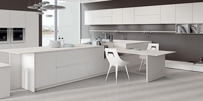 cocina blanca cafrancocinas arrital