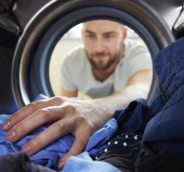 errores_lavadoras_cafrancocinas