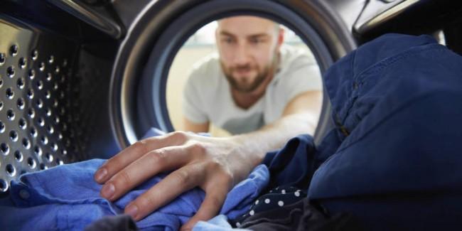 errores_lavadora_cafrancocinas
