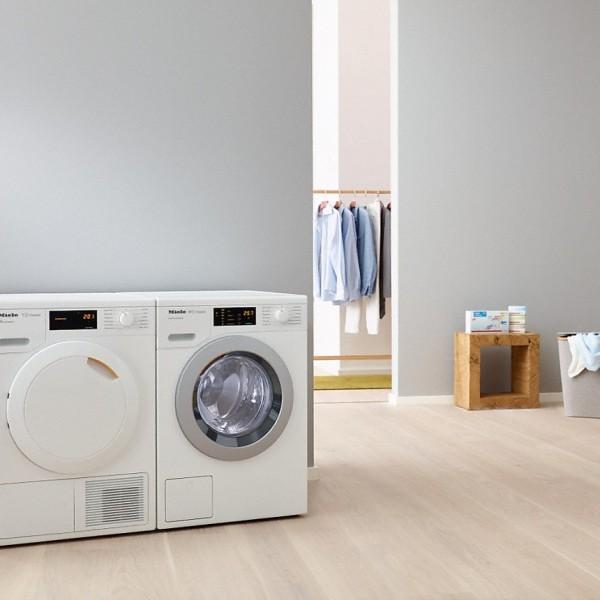 WDD020 EcoPlus&Comfort cafrancocinas cafran miele lavadoras Os presentamos las nuevas promociones de Miele temporada primavera-verano 2019