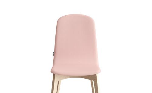 dolce cancio cafrancocinas silla