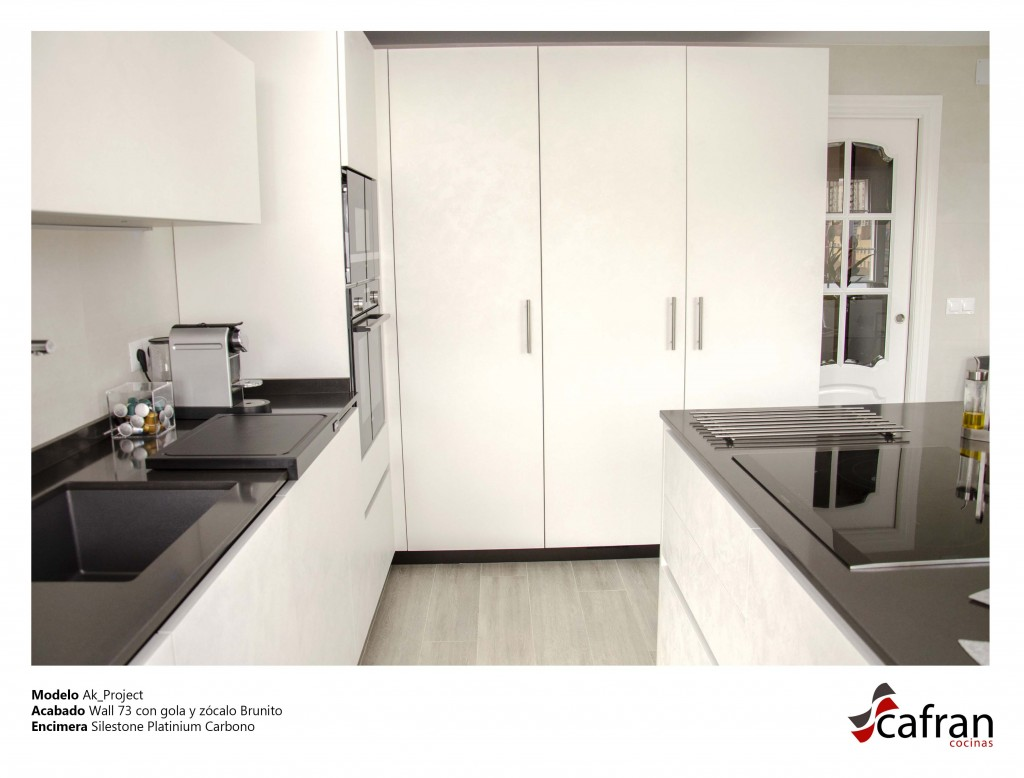 ak_project wall 73 cafran cocinas arrital