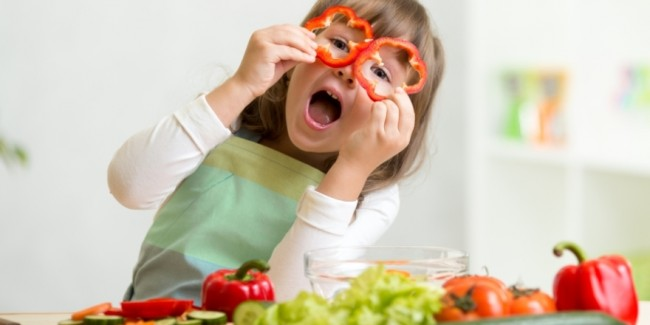 niños cocina cocina a prueba de niños cafran cocinas