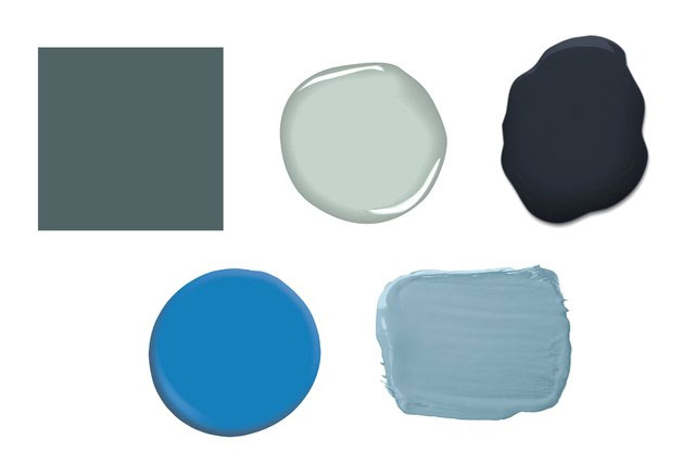 azul cafrancocinas teoriadelcolor
