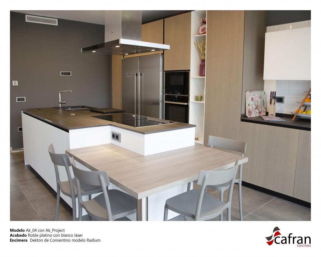isla cocina cafrancocinas arrital ak_project