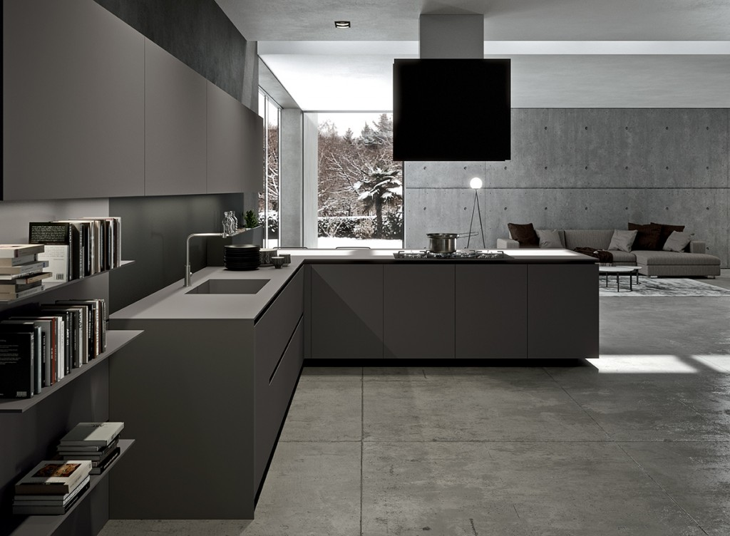 fenix ntm ak_project cafran cocinas arrital