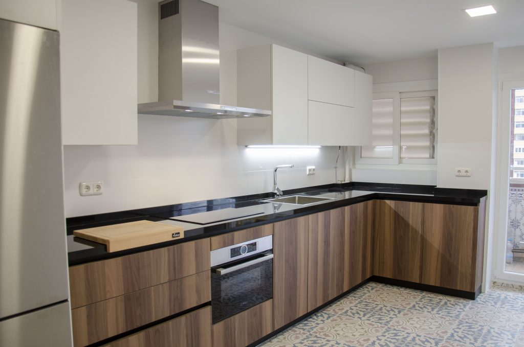 amplia ak_project cafran cocinas