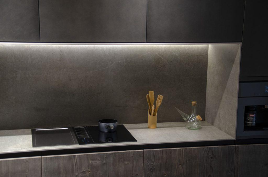 ak_05 tailormade arrital cafran cocinas