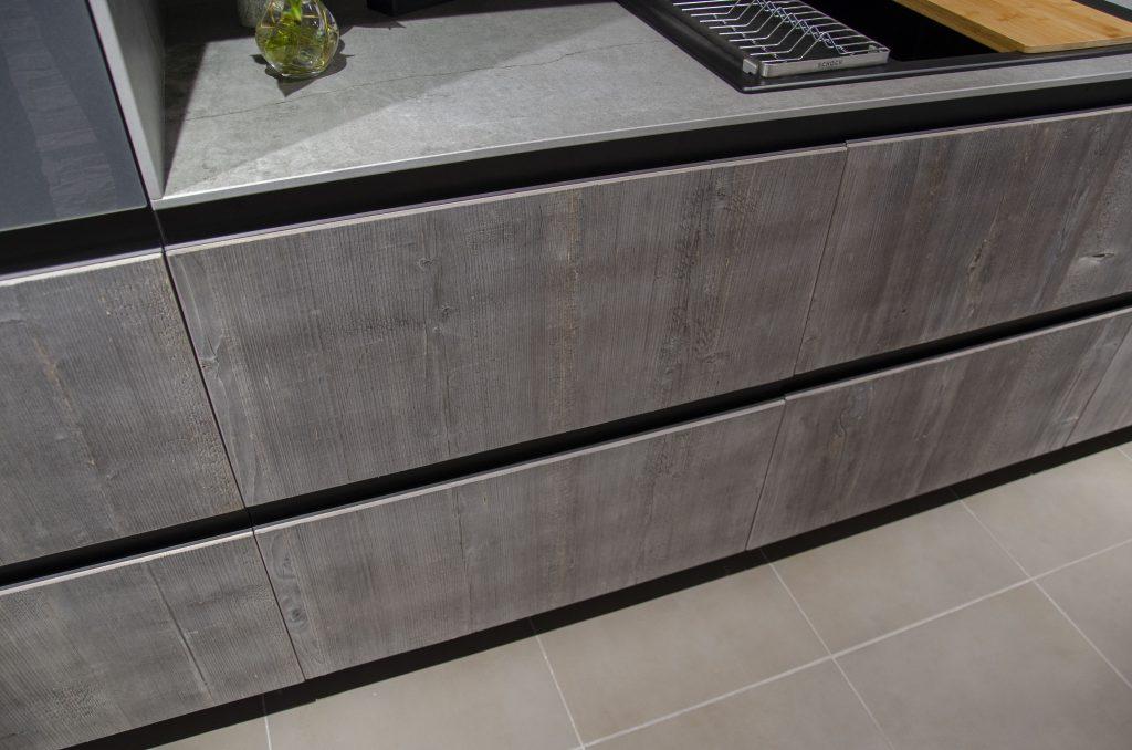 ak_05 tailormade arrital cafran cocinas LAVAVAJILLAS INTEGRADO Wio 3t133 Dl E S