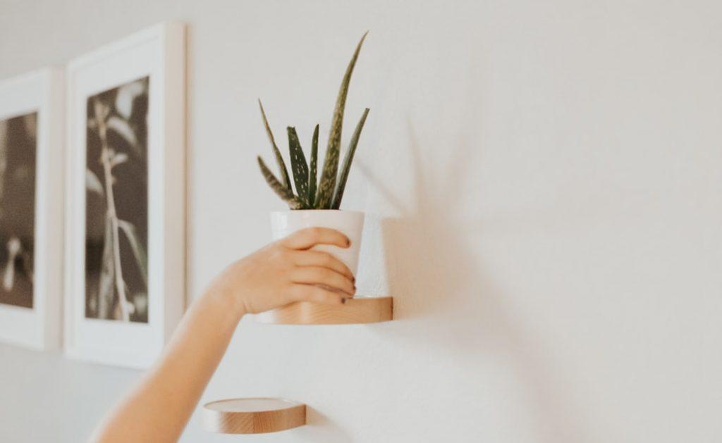 plantas cocina cafran cocinas