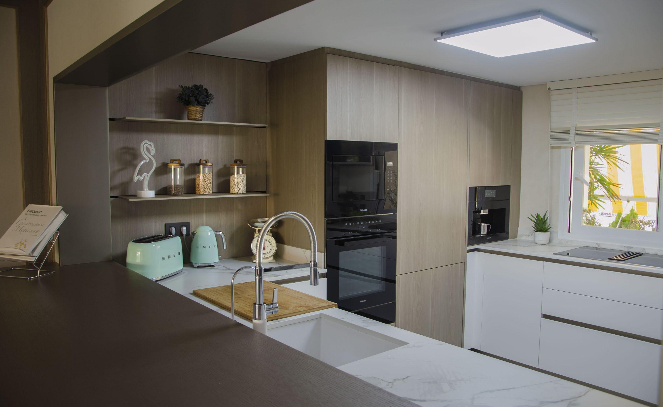 equipada miele cafran cocinas arrital ak_project