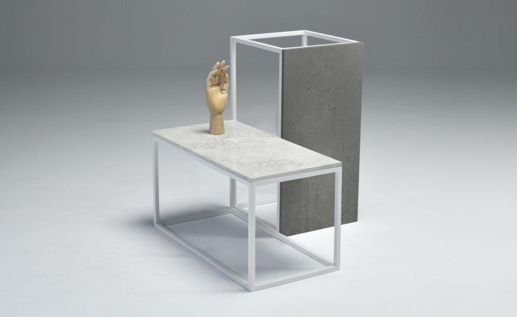 Silestone-Loft-Series-cafran-cocinas