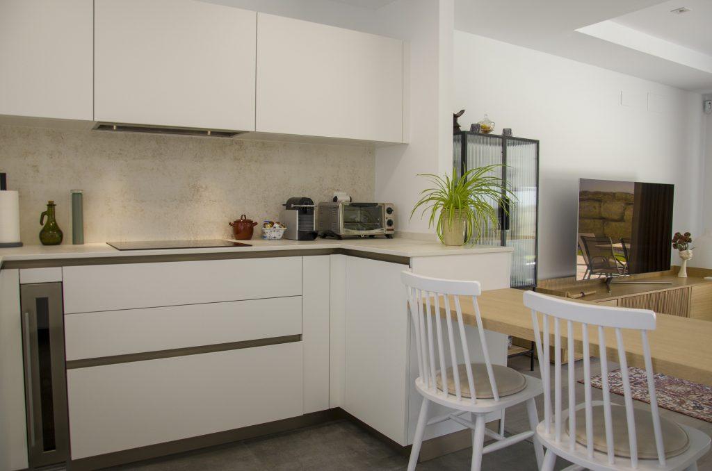 luminosidad ak_project cocina blanco mate